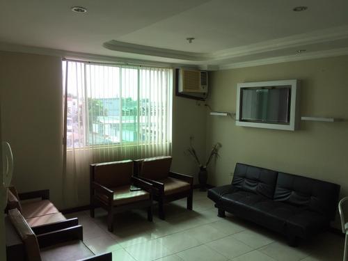 suite departamento lujo excelente ubicación & condición