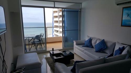 suite diamond beach de lujo !! de 8 a 10 personas, yacuzzi