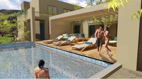 suite en bocana beach