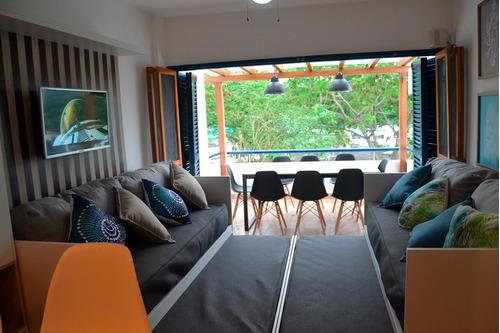 suite en casablanca, increible precio del 2-8 de septiembre