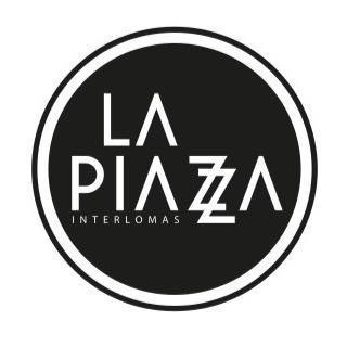 suite en venta la piazza interlomas, la mejor inversion de la zona