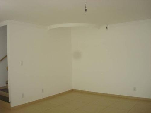 suite no fundo - 15358