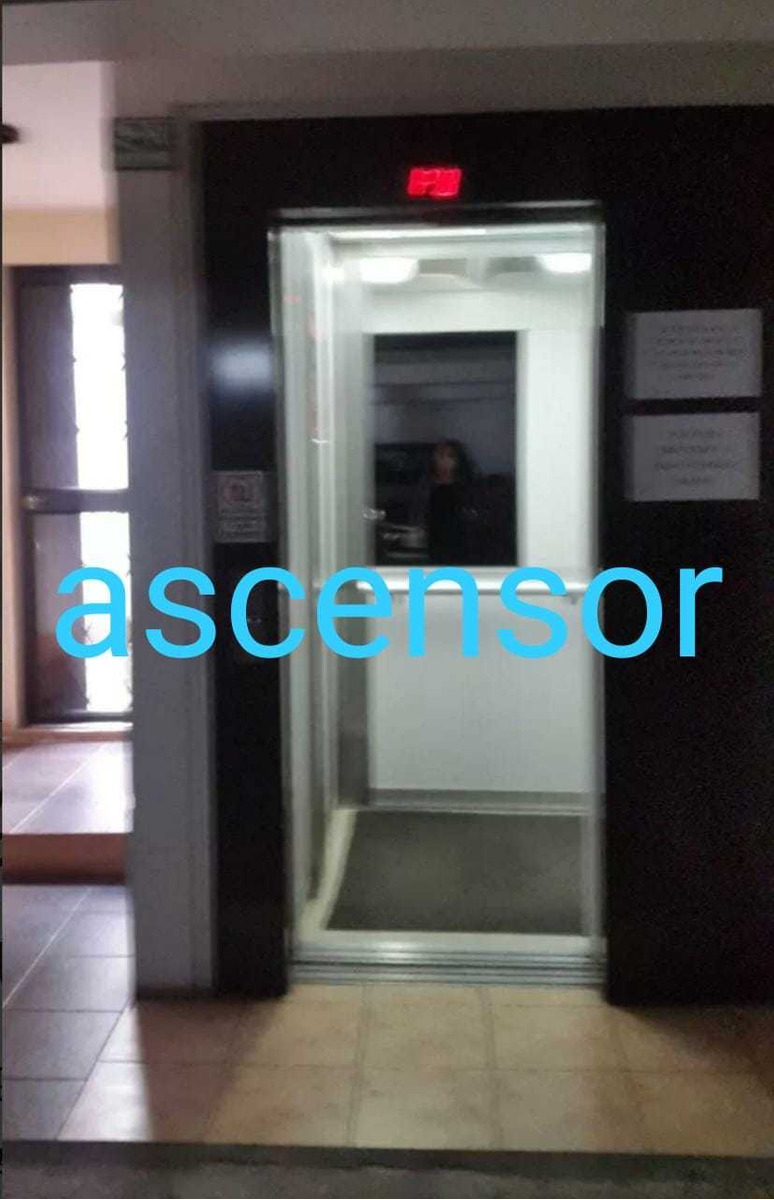 suite sector la gasca