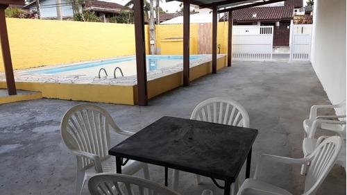 suites com piscina ubatuba praia itagua