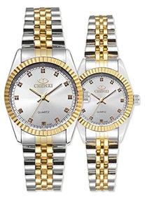 184800a6d1a6 Relojes Reloj Suizo De Caballero Marca Laguna - Relojes en Mercado Libre  Colombia