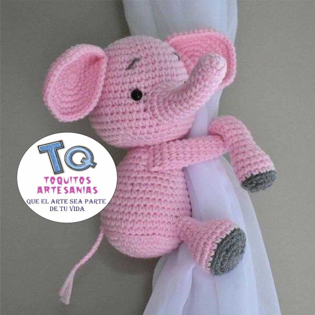 twobee_   Crochet elephant pattern, Crochet elephant, Crochet patterns   1200x1200