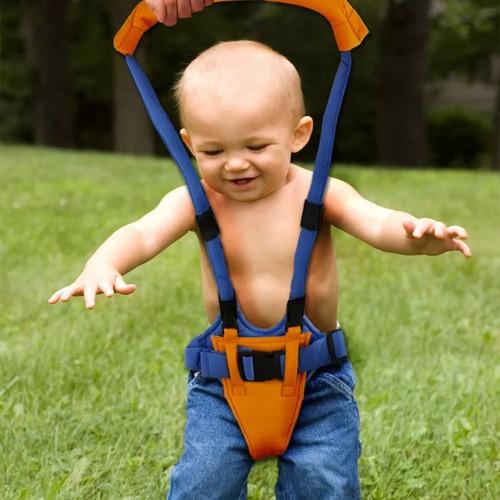 sujetador arnes para caminar bebes seguros a domicilio