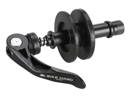 sujetador cadena bicicleta bike hand yc-521 - racer bikes