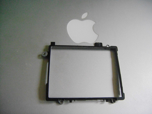 sujetador disco duro para macbook air