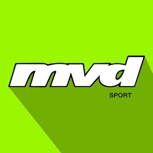 sujetador top deportivo reves de hockey para dama mvd sport