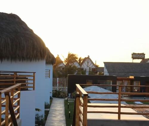 sukha house vichayito