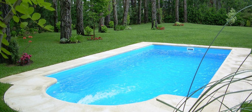 sulfato de aluminio para piscinas ( clarificador ) x 2 kgs