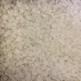 Sulfato De Zinc 98% Saco 18 Kg
