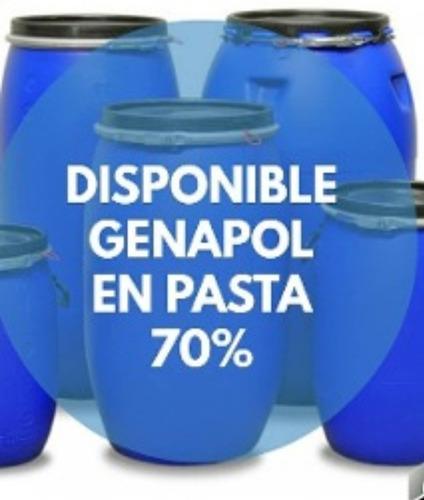 sulfonico al 97 %