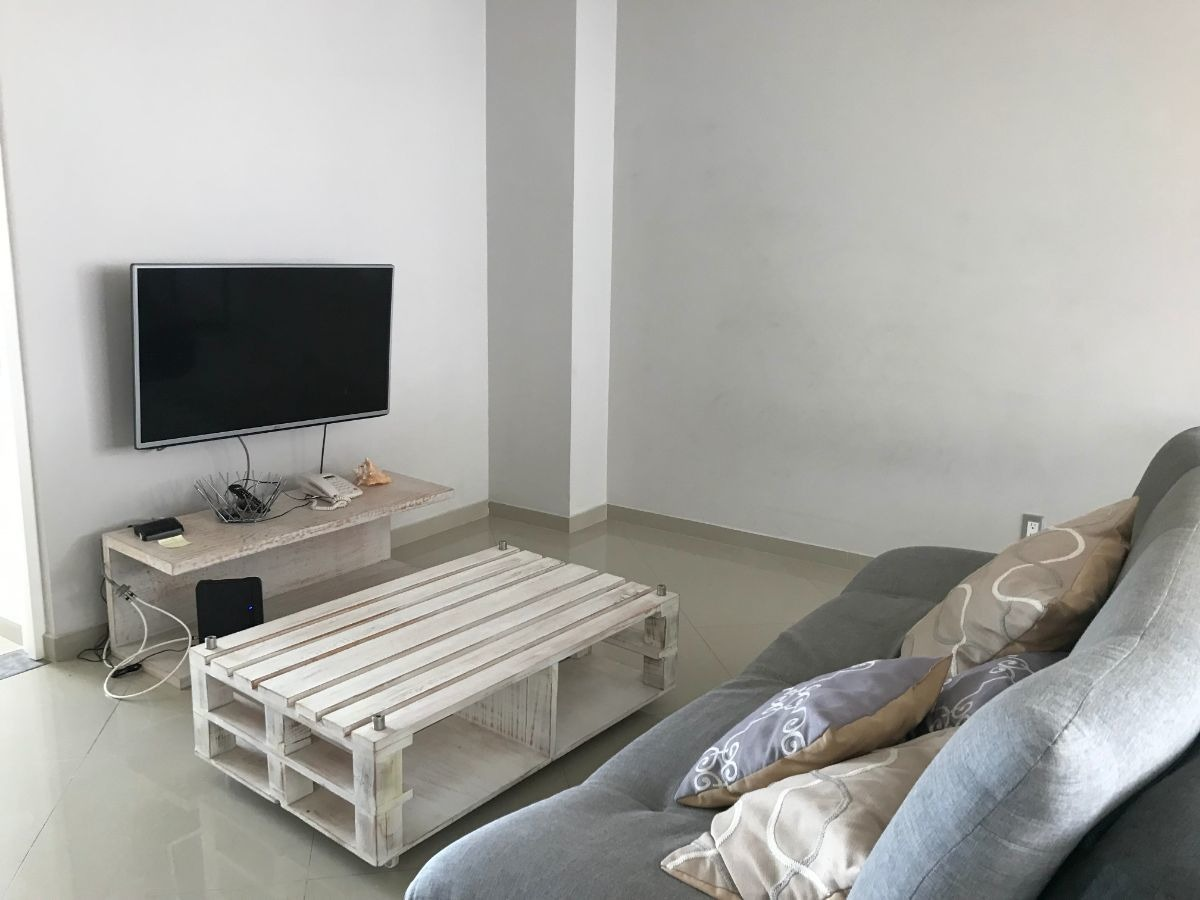 sumatra ll pet friendly 1 habitacion