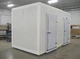 suministro de cuartos fríos nuevos o usados. a todo colombia