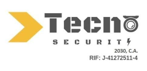 suministro e instalación de cámaras de seguridad