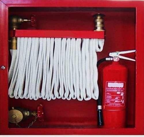 suministro, instalación, sistema de cámaras de seguridad