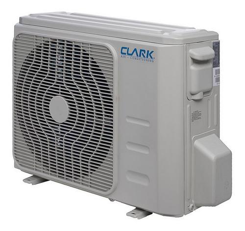 suministro instalación y mantenimiento de aire acondicionado