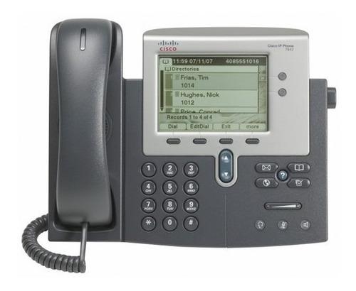 suministro, instalación y soporte centrales telefónicas ip.