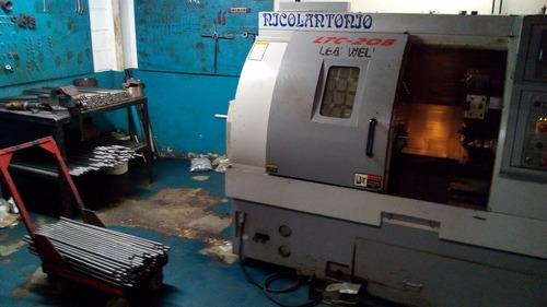 suministro y fabricacion de pernos de anclaje y ubolt f1554