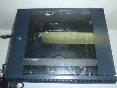 suministro,instalación y mantenimiento equipos de seguridad