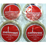 Cinta Adhesiva Celoven Transp 12mmx 50m # 1272 - Oferta!!