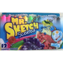 Marcadoores Mr. Sketch 12 Colores Surtidos Reposteria