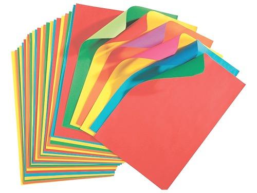 suministros papeleria en general sistemas continuos de tinta