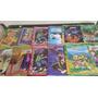 Cuadernos Norma Cuadriculados (pequeños X Caja)