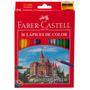 Colores Faber Castell De 36