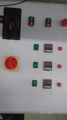 suministros y multiservicios electricos