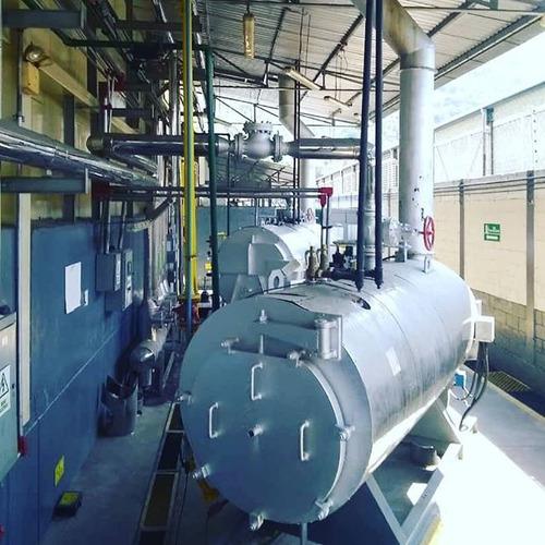 suministros y servicios industriales, todo para la empresa