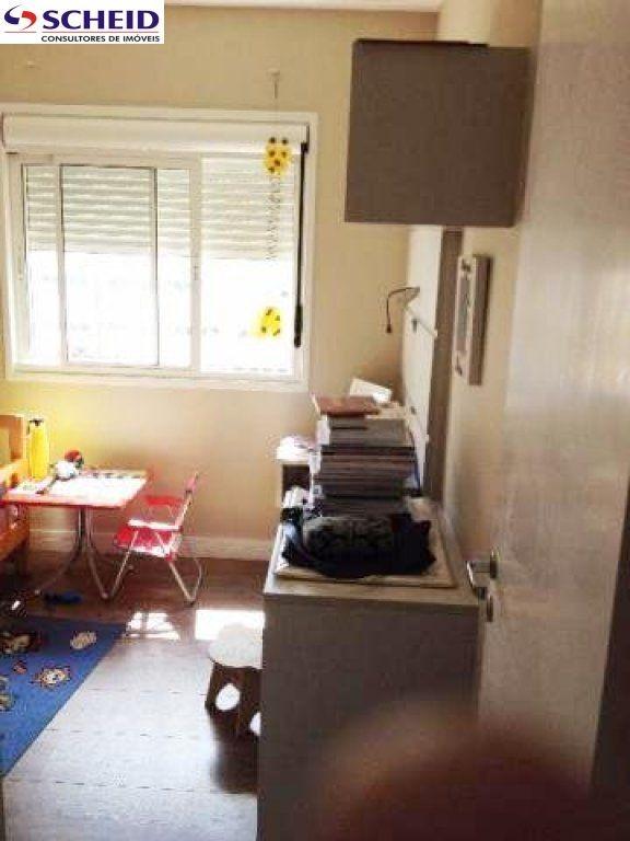 summer apto com 113 m², com dormitórios sendo 1 suíte, closet, 3 vagas. - mc2589