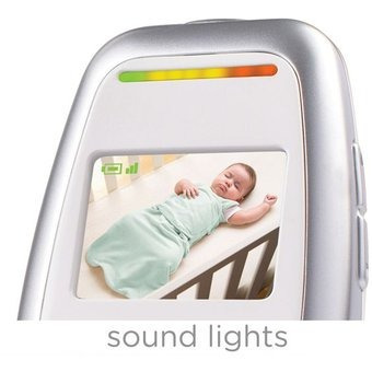 summer infant - monitor video summer