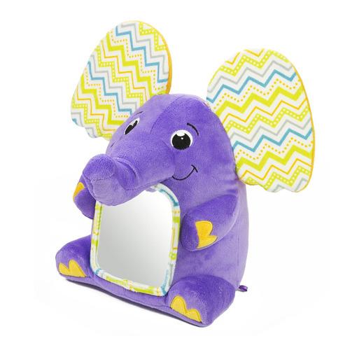 summer juguete peek a boolaphant - barulu