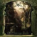 summoning - old mornings dawn  -cd's