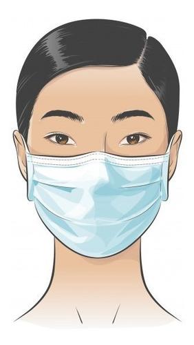 sumnistros y equipos médicos que cumplen con las normas nom