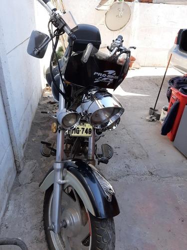 sumo stud 150cc