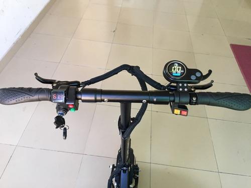 sun 3600w/60v two wheel 11in. whatsapp:  +1(601)890-1062