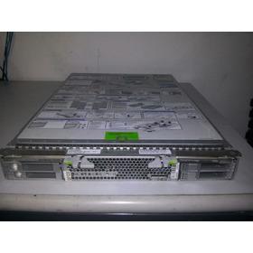 Sun Blade T6320 Placa Mãe 541-2519   8 Core 1.2g Ultra Spar