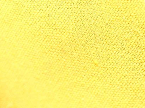 sun corbata