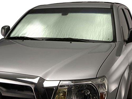 sun shade para   ford fusion sedan custom fit par...