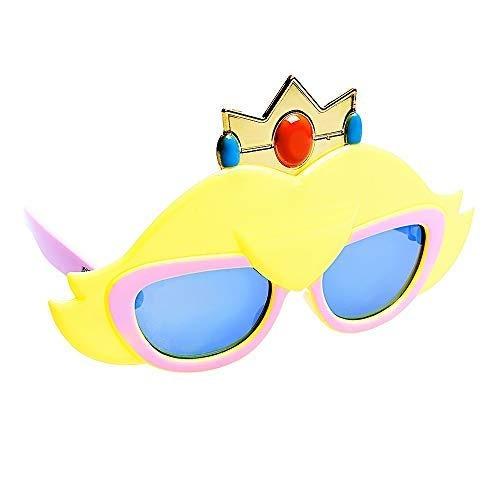 Sol Gafas Sun Lil32 Personajes Disfraz En Staches De 990 dQrhCtxsB