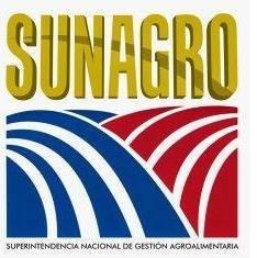 sunagro sica y sicor /
