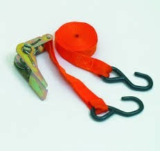 suncho zuncho cinta amarre kit x 2 soga ajuste carga