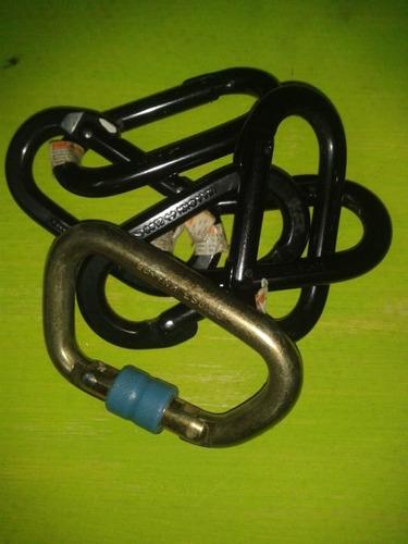 sunchos de seguridad fabricamos ,ops y ring stud made in usa