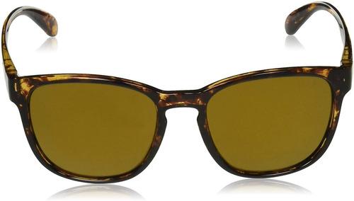 suncloud loveseat lentes de sol polarizados