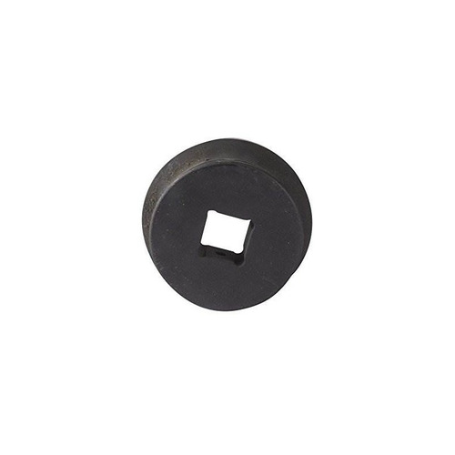 sunex 216uz 1/2-inch drive 1/2-inch 12-point universal impac