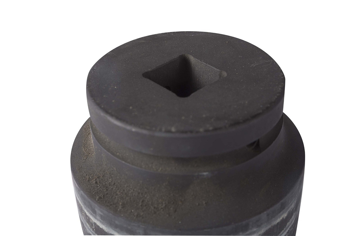Sunex 36482 3//8-Inch Drive 5-mm Hex Impact Socket